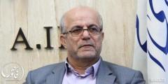 نشست کشورهای اسلامی درباره فلسطین اثرات مثبتی خواهد داشت