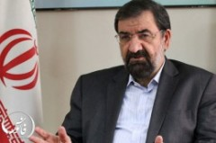 دعوت محسن رضایی از مردم برای اظهارنظر درباره بودجه 97